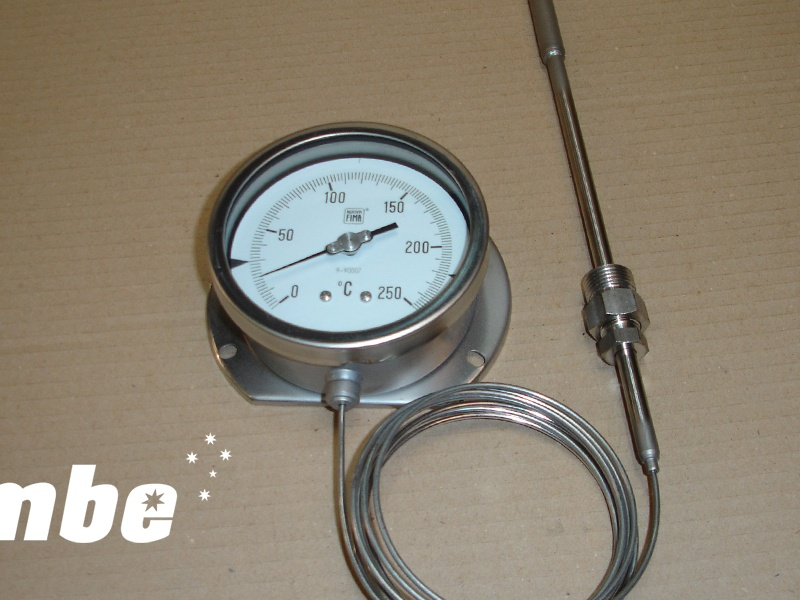 MBE-0-250-Pressure-Gauge-Attachment-01