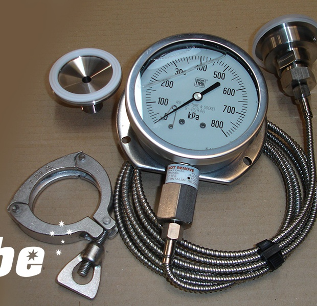 MBE-0-800-Pressure-Gauge-Attachment