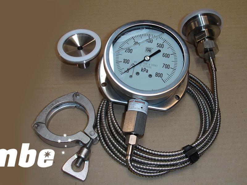 MBE-0-800-Pressure-Gauge-Attachment
