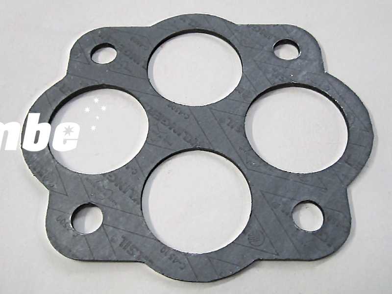 MBE-Bypass-Gasket-01