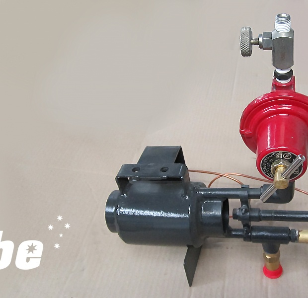 MBE-Complete-LPG-Burner-01