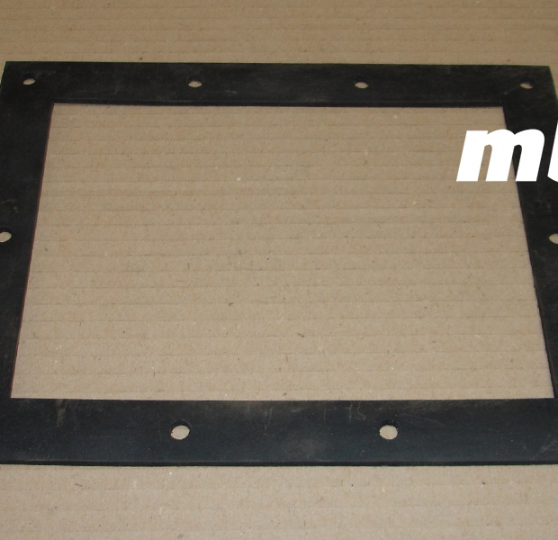 MBE-Emergency-Shower-Gasket-01