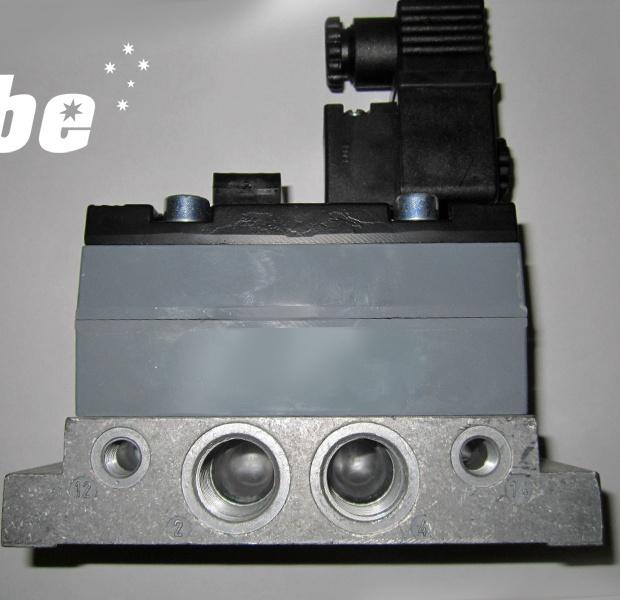 MBE-ISO3-Solenoid-Valve-01