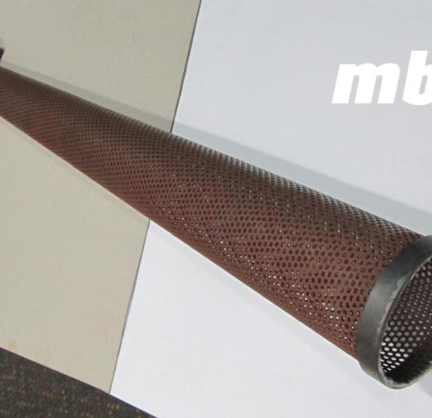 MBE-Pressure-Manifold-Strainer-01