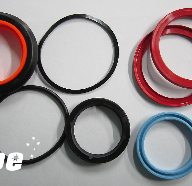 MBE-Seal-Kit-1-Gaskets-01