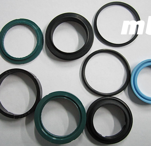 MBE-Seal-Kit-2-Gaskets-01