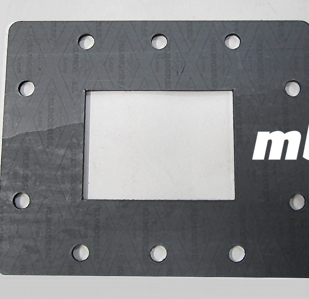 MBE-Suction-Side-Gasket-01