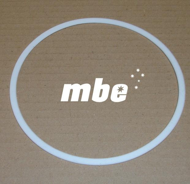 MBE-Teflon-Turnup-Seal-Ring-01