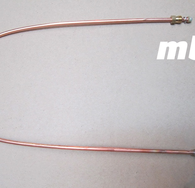 MBE-Thermal-Couple-600mm-01