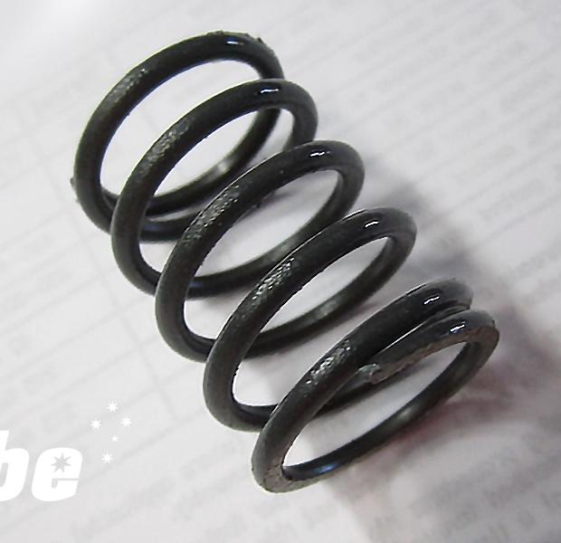 MBE-Valve-Spring-01