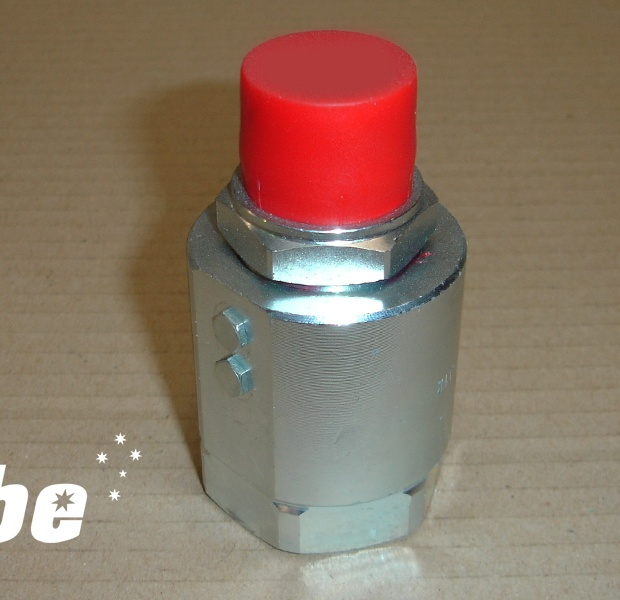 MBE-Viton-Swivel-for-Handlance-Attachment-01