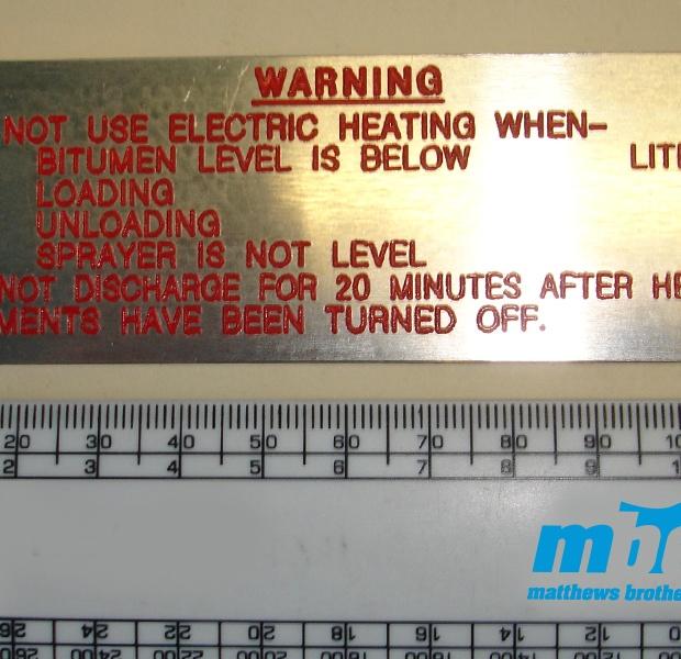 MBE-Warning-Plate-6-01