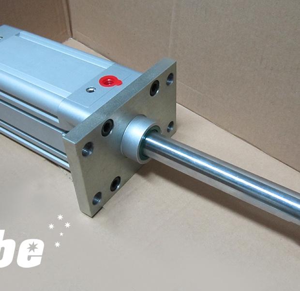 MBE-Wedge-Valve-Cylinder-01