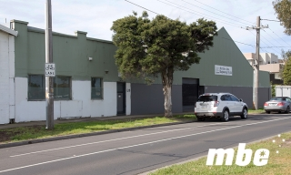 mbe-mason-street-newport-original-factory-01