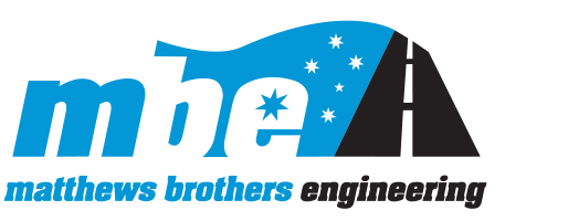 Matthews Brothers Engineering