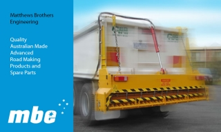 mbe-quality-advanced-road-making-products-equipment-10