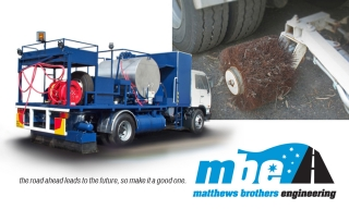 mbe-quality-advanced-road-making-products-equipment-13