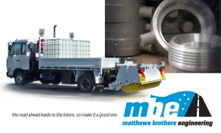 mbe-quality-advanced-road-making-products-equipment-14
