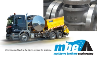 mbe-quality-advanced-road-making-products-equipment-16