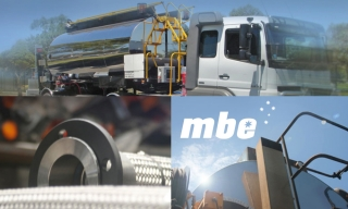 mbe-quality-advanced-road-making-products-equipment-18