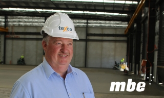 mbe-toll-drive-2017-construction-david-chigwidden-ceo-01