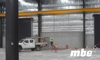 mbe-toll-drive-2017-construction-final-internal-slab-finish-01
